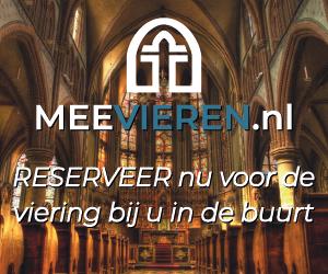 Meevieren.nl
