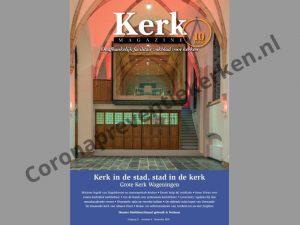 Kerkmagazine december 2020